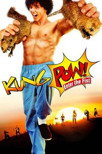 "<strong class=""MovieTitle"">Kung Pow: Enter the Fist</strong> (2002)"