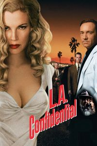 "<strong class=""MovieTitle"">L.A. Confidential</strong> (1997)"