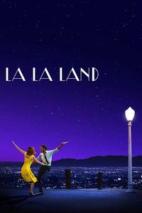 """<strong class=""""MovieTitle"""">La La Land</strong> (2016)"""