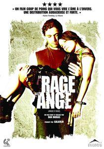 """<strong class=""""MovieTitle"""">La rage de l'ange</strong> [<strong class=""""MovieTitle"""">Angel's Rage</strong>] (2006)"""