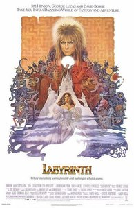 "<strong class=""MovieTitle"">Labyrinth</strong> (1986)"