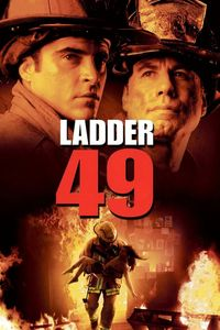 "<strong class=""MovieTitle"">Ladder 49</strong> (2004)"