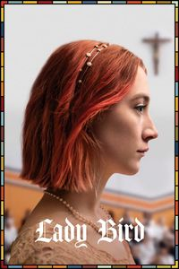 "<strong class=""MovieTitle"">Lady Bird</strong> (2017)"