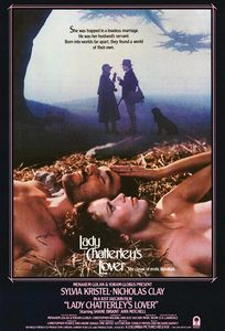 "<strong class=""MovieTitle"">Lady Chatterly's Lover</strong> (1981)"