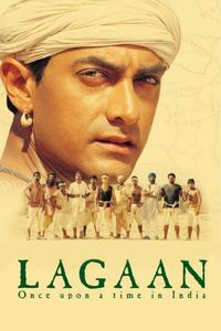 "<strong class=""MovieTitle"">Lagaan: Once Upon a Time in India</strong> (2001)"