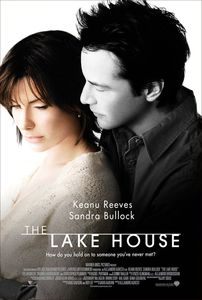 "<strong class=""MovieTitle"">The Lake House</strong> (2006)"