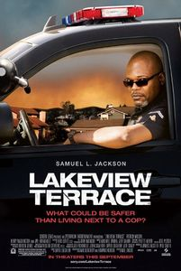 "<strong class=""MovieTitle"">Lakeview Terrace</strong> (2008)"