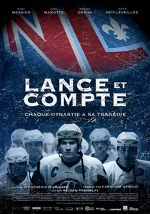 "<strong class=""MovieTitle"">Lance et Compte</strong> (2010)"