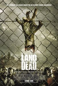 "<strong class=""MovieTitle"">Land of the Dead</strong> (2005)"