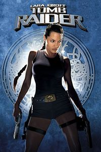 "<strong class=""MovieTitle"">Lara Croft: Tomb Raider</strong> (2001)"
