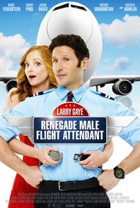 """<strong class=""""MovieTitle"""">Larry Gaye: Renegade Male Flight Attendant</strong> (2015)"""