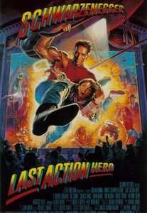 "<strong class=""MovieTitle"">Last Action Hero</strong> (1993)"