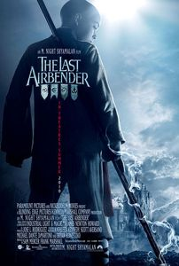 "<strong class=""MovieTitle"">The Last Airbender</strong> (2010)"