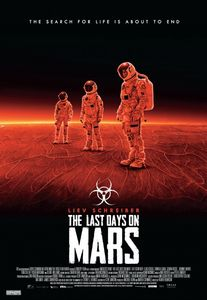 "<strong class=""MovieTitle"">The Last Days on Mars</strong> (2013)"
