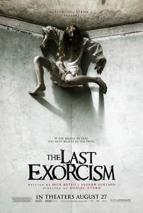 "<strong class=""MovieTitle"">The Last Exorcism</strong> (2010)"