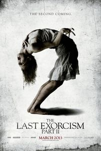 "<strong class=""MovieTitle"">The Last Exorcism Part II</strong> (2013)"