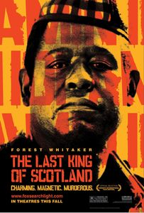 "<strong class=""MovieTitle"">The Last King Of Scotland</strong> (2006)"