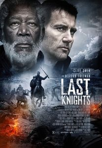 "<strong class=""MovieTitle"">Last Knights</strong> (2015)"