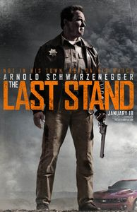 "<strong class=""MovieTitle"">The Last Stand</strong> (2013)"