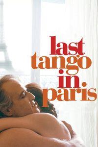 "<strong class=""MovieTitle"">Ultimo Tango a Parigi</strong> [<strong class=""MovieTitle"">Last Tango in Paris</strong>] (1972)"