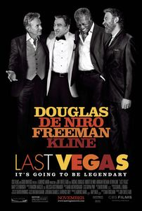 "<strong class=""MovieTitle"">Last Vegas</strong> (2013)"