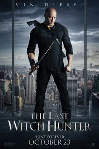 "<strong class=""MovieTitle"">The Last Witch Hunter</strong> (2015)"