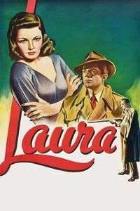 "<strong class=""MovieTitle"">Laura</strong> (1944)"