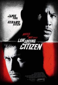 "<strong class=""MovieTitle"">Law Abiding Citizen</strong> (2009)"