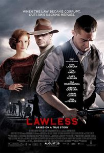 "<strong class=""MovieTitle"">Lawless</strong> (2012)"