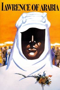 "<strong class=""MovieTitle"">Lawrence of Arabia</strong> (1962)"