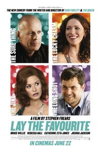 "<strong class=""MovieTitle"">Lay the Favorite</strong> (2012)"
