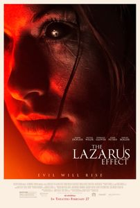 "<strong class=""MovieTitle"">The Lazarus Effect</strong> (2015)"