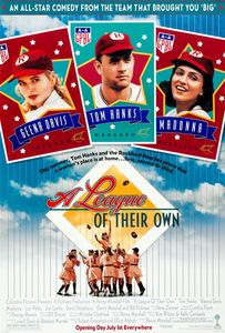 "<strong class=""MovieTitle"">A League of their Own</strong> (1992)"