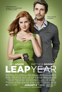 "<strong class=""MovieTitle"">Leap Year</strong> (2010)"