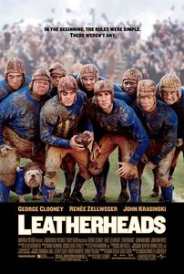 "<strong class=""MovieTitle"">Leatherheads</strong> (2008)"