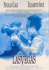 "<strong class=""MovieTitle"">Leaving Las Vegas</strong> (1995)"
