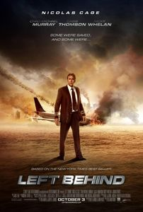 "<strong class=""MovieTitle"">Left Behind</strong> (2014)"