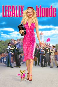 "<strong class=""MovieTitle"">Legally Blonde</strong> (2001)"