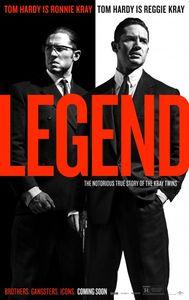 "<strong class=""MovieTitle"">Legend</strong> (2015)"