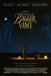 "<strong class=""MovieTitle"">The Legend of Bagger Vance</strong> (2000)"