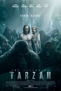 "<strong class=""MovieTitle"">The Legend of Tarzan</strong> (2016)"