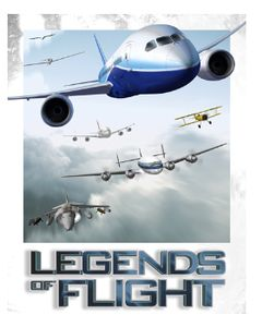 "<strong class=""MovieTitle"">Legends of Flight</strong> [IMAX 3D] (2010)"