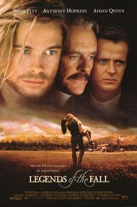 "<strong class=""MovieTitle"">Legends of the Fall</strong> (1994)"