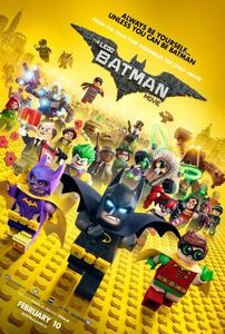 "<strong class=""MovieTitle"">The LEGO Batman Movie</strong> (2017)"