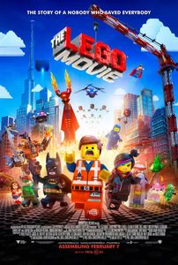 "<strong class=""MovieTitle"">The Lego Movie</strong> (2014)"