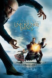 "<strong class=""MovieTitle"">A Series Of Unfortunate Events</strong> (2004)"