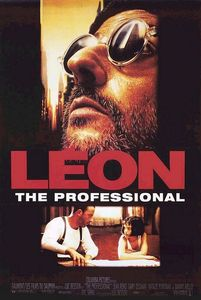 "<strong class=""MovieTitle"">Léon</strong> aka <strong class=""MovieTitle"">The Professional</strong> (1994)"