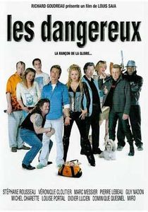 """<strong class=""""MovieTitle"""">Les Dangereux</strong> [<strong class=""""MovieTitle"""">The Dangerous</strong>] (2002)"""
