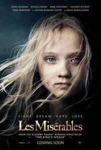 """<strong class=""""MovieTitle"""">Les Misérables</strong> (2012)"""