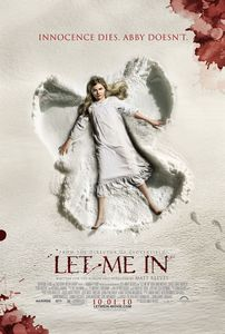 "<strong class=""MovieTitle"">Let me in</strong> (2010)"